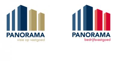 De warmste Week: Panorama Vastgoed Kortrijk