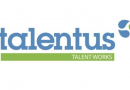 De warmste week: Talentus