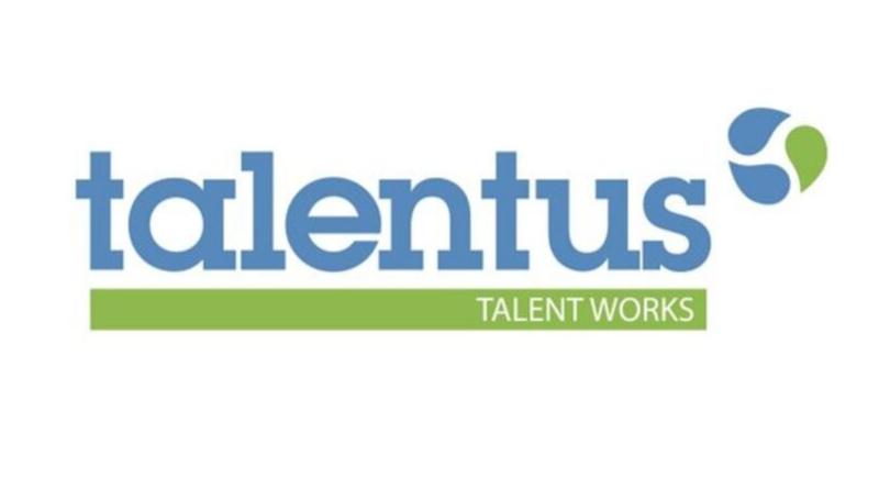 De warmste week: Talentus