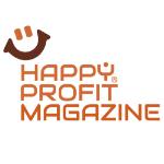 Happy Profit Magazine