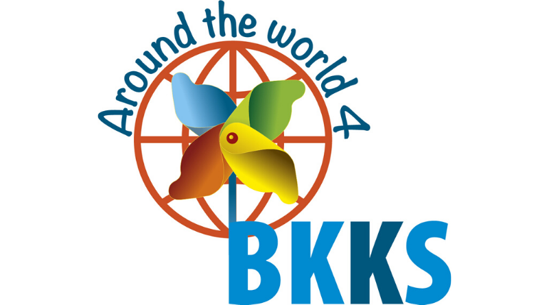 Around the world 4 bkks